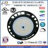 Luz de la bahía de la venta al por mayor LED del surtidor de RoHS 150W China del Ce de la UL Dlc alta