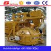 MP1000 elektro Planetarische Concrete Mixer 1m3 voor Verkoop