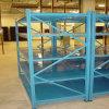 Span lungo Shelving/Rack/Shelf per Warehouse