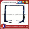 Lifter аттестации Ce автоматический, подъем автомобиля столба 5.5t гидровлический 2