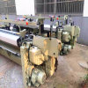 Ga731 renovado Rapier Loom para Direct Production