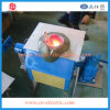 Малое Electric Induction Melting Furnace для Metal Melting Furnace