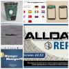 47 software y Mitchell del software 1tb HDD Alldata de la reparación auto