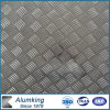 Geprägte Aluminiumlegierung des panel-5052/5005