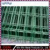 最もよい価格のネットのカスタム鉄のハードウェアの布によって電流を通される網の溶接ワイヤ