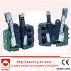 Système de sécurité de l'élévateur de la partie du matériel de sécurité (SN-SG-AQ10)