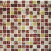 Mixture Color 20X20mm Mosaic for Wall and Floor (MC585)