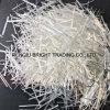 La fibra de vidrio trozos de hilo de fibra de vidrio/Picará Strand