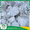 La piedra caliza más de alta calidad, polvo de cal en China