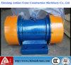 Construção usados AC Motor vibrador eléctrico