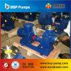 Cyz-a Selbst, der zentrifugale Öl-Pumpe grundiert