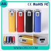 Bloco móvel da bateria do carregador do banco móvel popular da potência