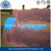 Sub-conchoïdaal/Hoog Hardheid/Rood/Zand van de Granaat van 80 Netwerk van de Rots het Schurende voor Waterjet Knipsel