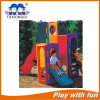 Buntes Plastic Playground Slides für Outdoor Low Price! ! !