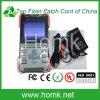 Preço barato OTDR Aor500 com 30/32dB