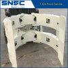 Snsc 3.5ton Dieselgabelstapler mit Papierrollenschelle für Verkauf