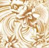 800X800mm Polished Porcelain Floor Tile (88PJ606PSE-P)