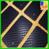 Bandera plana ULTRAVIOLETA de la impresión de Customerize para el plástico/la madera/el vidrio/acrílico/metal/impresión de cerámica/de cuero