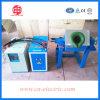 3kg staal, Roestvrij staal, De Smeltende Oven van de Inductie van het Gietijzer