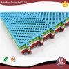 Половой коврик плавательного бассеина PVC высокого качества Anti-Slip блокируя