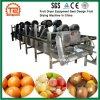 Drogende Machine van het Fruit van het Ontwerp van de Apparatuur van het fruit de Drogere Beste in China