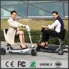 2017 de Nieuwste Slimme Vouwbare Autoped van de Mobiliteit