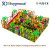 Игры для детей мягкий играть установить детскую площадку для установки внутри помещений оборудование для использования внутри помещений скалолазание игрушки