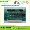 One-stop elektronische PCBA/PCB Montage-/gedrucktes Leiterplatte
