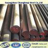 プラスチック型の鋼鉄NAK80/P21のための鋼鉄棒を停止しなさい