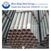 Сплава бесшовных стальных трубопроводов / трубы для давления котла / цилиндр / / / Структура