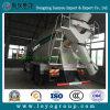 Sinotruk Betonmischer-LKW für Verkauf