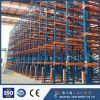 Les systèmes de rayonnage à palettes à usage intensif pour l'entrepôt des casiers de stockage