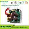 Conjunto Turnkey PCBA do PWB da placa de circuito da cópia