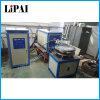 Ковочная машина топления индукции для штанги с автоматическим подавая инструментом