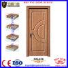 중국 목제 실내 디자인 문