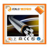 Jklyj、Jkyj、Jklgyjケーブル、電気ケーブルおよびワイヤーXLPE/PVC絶縁体の電気ケーブル、鉄道