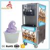 Fabrikant 3 van China Machine van het Roomijs van het Aroma de Zachte met Ce