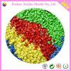플라스틱 원료를 위한 폴리에틸렌 색깔 Masterbatch