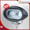 3inch 20W LED Auto-Arbeits-Licht mit Garantie 2 Jahre