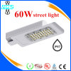 90W LEDの道Light/LEDの街灯のブランドチップ高い発電