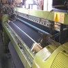 中古のSomet Thema極度のExcelのレイピアの織物機械