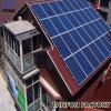 가정 사용을%s 격자 태양 에너지 시스템 떨어져 6kw