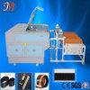 Máquina del laser Processing&Manufacturing de la correa con el estante del trabajo (JM-960T-BC)