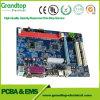 Klimaanlage Universal-PWB-Schaltkarte-Vorstand