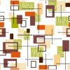 [100بولستر] عنصر صورة [بيغمنت&ديسبرس] يطبع بناء لأنّ [بدّينغ] مجموعة