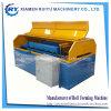 De automatische Draagbare Bevindende Machine van het Comité van het Dak van het Metaal van de Naad