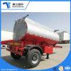 3 Wellen-Öltanker-halb Schlussteil für Benzin-Transport