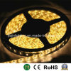 Striscia dell'indicatore luminoso del LED con Ce e RoHS