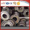 Rolamento de roletes cilíndricos de alta qualidade Nj 326m Nj326m