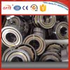 Qualitäts-zylinderförmiges Rollenlager Nj 326m Nj326m